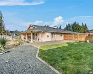 11624 46th Ave NE Unit C, Marysville image