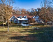 1354 Lake Hollow  Drive, Defiance image