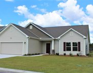 7979 Swansong Circle, Myrtle Beach image