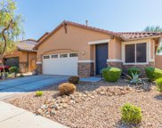 2965 E Glenhaven Drive, Phoenix image