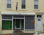 199 Washington  Street, Newburgh image
