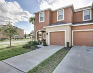 7006 Holly Heath Drive, Riverview image