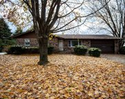 61103 County Road 15, Goshen image