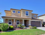 3116  Aldridge Way, El Dorado Hills image