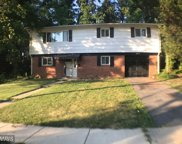 3420 24TH AVENUE, Temple Hills image