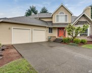 17029 160th Place SE, Renton image