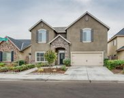6685 E Redlands, Fresno image