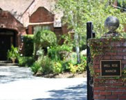 17144 Mill Rise Way, Los Gatos image