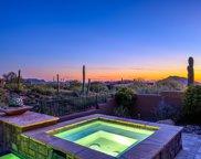 41765 N 102nd Way, Scottsdale image