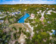 14318 Red Feather Trl, Austin image