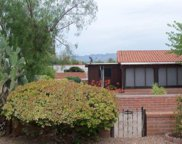 655 S Abrego Dr, Green Valley image