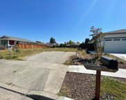 1312 Cashew  Road, Santa Rosa image