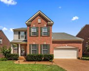 148 Bluebell Way, Franklin image