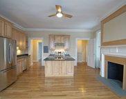 525 Maplewood Avenue Unit #8, Portsmouth image