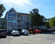 351 Lake Arrowhead Rd. Unit 12-247, Myrtle Beach image