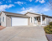 4490 Quest Drive, Fort Collins image