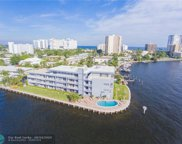 1201 S Riverside Dr Unit 307, Pompano Beach image