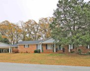 4 Imperial Drive, Greenville image