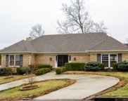 703 Briar Hill Rd, Louisville image