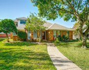 329 Clear Haven Drive, Coppell image