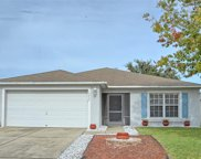 15025 Waterford Chase Parkway, Orlando image
