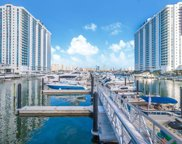 17111 Biscayne Boulevard Unit #904, North Miami Beach image