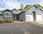 1562 Dingwall  Rd, Courtenay image