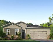 13717 Woodbridge Terrace, Lakewood Ranch image