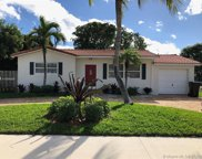 344 Forest Hill Blvd, West Palm Beach image