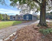 55 Arnold Branch Road, Woodruff image