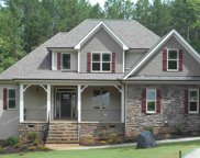 3586 Arbor Place, Wake Forest image