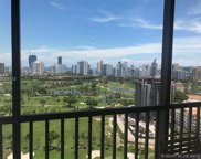20335 W Country Club Dr Unit #2609, Aventura image