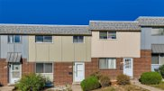 8615 Santa Fe Drive, Thornton image