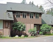 12812 62nd Ave NW, Gig Harbor image
