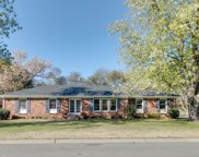 1136 Howell Dr, Franklin image