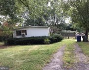 2166 Dutch Mill Rd, Newfield image