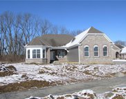 4832 Branch Grove  Court, Indianapolis image