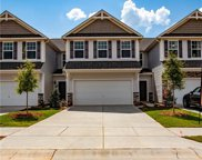 451  Tayberry Lane Unit #33, Fort Mill image