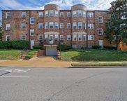 8054 Davis Unit #3S, St Louis image