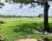 9692 DEER RUN DR, Ponte Vedra Beach image