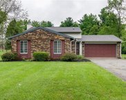 1224 Collingwood  Drive, Indianapolis image