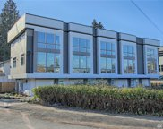 5009 Renton Ave S Unit D, Seattle image