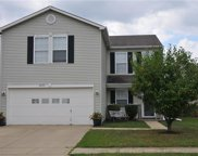 6644 Newstead  Drive, Indianapolis image