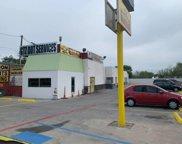 9005 Mines Rd, Laredo image