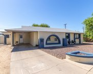 7520 E Beatrice Street, Scottsdale image