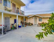 1704-08 D Ave, National City image