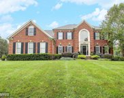 18819 QUARRYMEN TERRACE, Brookeville image