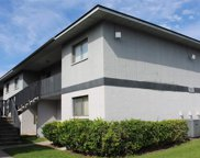 1101 N 2nd ave. Unit 1908, Surfside Beach image