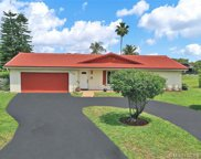 1746 Nw 84th Dr, Coral Springs image