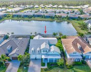 14725 Windward Ln, Naples image